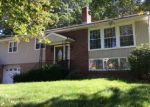 Foreclosed Home in Fitchburg 1420 1052 FRANKLIN RD - Property ID: 70134195