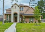 Foreclosed Home in Conroe 77302 651 SPRING FOREST DR - Property ID: 70134199