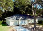 Foreclosed Home in Port Neches 77651 2317 11TH ST - Property ID: 70134203