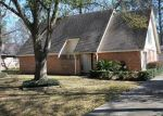 Foreclosed Home in Spring 77380 24906 WILDERNESS RD - Property ID: 70134205