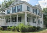 Foreclosed Home in Crewe 23930 300 E TENNESSEE AVE - Property ID: 70134210