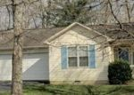Foreclosed Home in Crossville 38555 342 GOLDEN BROOK DR - Property ID: 70134220