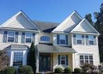 Foreclosed Home in Aston 19014 22 MILLRIDGE DR - Property ID: 70134223