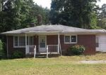 Foreclosed Home in Kings Mountain 28086 228 SHADY GROVE RD - Property ID: 70134233