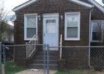 Foreclosed Home in Springfield Gardens 11413 22902 146TH AVE - Property ID: 70134239