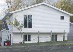 Foreclosed Home in Hamburg 14075 34 WANAKAH HTS - Property ID: 70134244