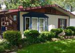 Foreclosed Home in Tonawanda 14150 28 BELLHURST RD - Property ID: 70134245