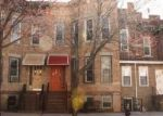 Foreclosed Home in Ridgewood 11385 1728 GEORGE ST - Property ID: 70134246