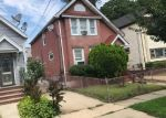 Foreclosed Home in Saint Albans 11412 19051 112TH AVE - Property ID: 70134247