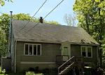 Foreclosed Home in North Attleboro 2760 81 DELAMONT AVE - Property ID: 70134266