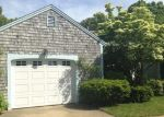 Foreclosed Home in South Yarmouth 2664 36 COVEVIEW DR - Property ID: 70134267