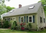 Foreclosed Home in East Falmouth 2536 44 CAROL AVE - Property ID: 70134269