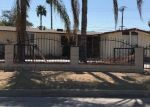 Foreclosed Home in West Covina 91790 227 S GARDENGLEN ST - Property ID: 70134321