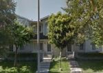 Foreclosed Home in Reseda 91335 7430 CORBIN AVE UNIT 1 - Property ID: 70134327