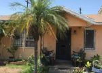 Foreclosed Home in South Gate 90280 10631 SAN ANSELMO AVE - Property ID: 70134334