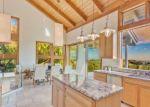 Foreclosed Home in Topanga 90290 2400 TUNA CANYON RD - Property ID: 70134338
