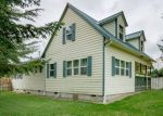 Foreclosed Home in Graham 98338 13319 KAPOWSIN HWY E - Property ID: 70134368
