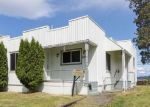 Foreclosed Home in Bremerton 98337 206 HIGH AVE - Property ID: 70134369