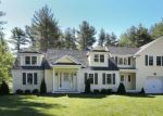 Foreclosed Home in Sudbury 1776 12 ALLENE AVE - Property ID: 70134377