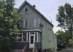 Foreclosed Home in Carteret 7008 75 SHAROT ST - Property ID: 70134389