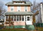 Foreclosed Home in Dunellen 8812 718 FRONT ST - Property ID: 70134391
