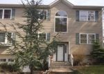Foreclosed Home in Selden 11784 226 ADIRONDACK DR - Property ID: 70134397