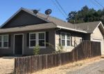 Foreclosed Home in Willows 95988 318 W CEDAR ST - Property ID: 70134430