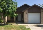 Foreclosed Home in Brownsville 78521 562 FRESA - Property ID: 70134444