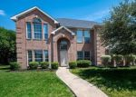 Foreclosed Home in Desoto 75115 1805 WYLIE CREEK DR - Property ID: 70134445