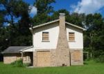 Foreclosed Home in Diboll 75941 1264 BURKHALTER HOLLOW RD - Property ID: 70134446