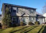 Foreclosed Home in Madison 44057 6511 INDIANOLA DR - Property ID: 70134453