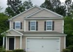Foreclosed Home in Pooler 31322 204 CATTLE RUN WAY - Property ID: 70134477