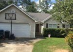 Foreclosed Home in Auburn 30011 2077 BLACKBERRY LN - Property ID: 70134481