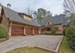 Foreclosed Home in Marietta 30068 3964 LOWER ROSWELL RD - Property ID: 70134488