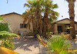 Foreclosed Home in Bullhead City 86442 1859 MARBLE CANYON DR - Property ID: 70134522