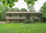 Foreclosed Home in Suffern 10901 20 MARY BETH DR - Property ID: 70134544