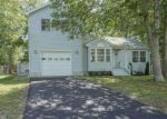 Foreclosed Home in Manahawkin 8050 1175 TREASURE AVE - Property ID: 70134558