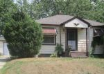 Foreclosed Home in Wyoming 49509 2918 HIGHGATE AVE SW - Property ID: 70134563