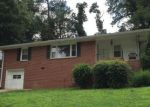 Foreclosed Home in Marietta 30068 123 INDIAN TRL - Property ID: 70134582