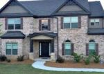 Foreclosed Home in Dacula 30019 1203 BENTLEY ESTATES DR - Property ID: 70134618