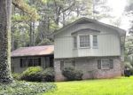Foreclosed Home in Lilburn 30047 478 FIELDSTONE CT SW - Property ID: 70134620