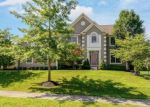 Foreclosed Home in Dublin 43016 4171 BIDLE CT - Property ID: 70134629