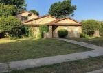 Foreclosed Home in Plano 75074 3000 CHANCELLOR DR - Property ID: 70134665