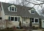 Foreclosed Home in Massapequa 11758 161 N BEECH ST - Property ID: 70134682