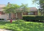 Foreclosed Home in West Bloomfield 48322 7371 DEVONSHIRE - Property ID: 70134695