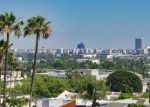 Foreclosed Home in West Hollywood 90069 8401 FOUNTAIN AVE APT 16 - Property ID: 70134752