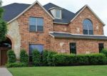 Foreclosed Home in Desoto 75115 1504 MOSSY RDG - Property ID: 70134783