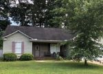 Foreclosed Home in Kannapolis 28081 941 LYNNVIEW CT - Property ID: 70134790