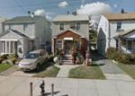 Foreclosed Home in South Ozone Park 11420 13344 118TH ST - Property ID: 70134793