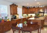 Foreclosed Home in Northridge 91326 20321 VIA SANSOVINO - Property ID: 70134822
